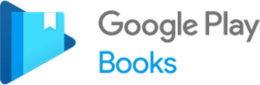 Can Google Home Play Audiobooks