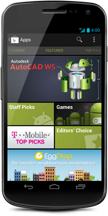 Mobile spy android app free download