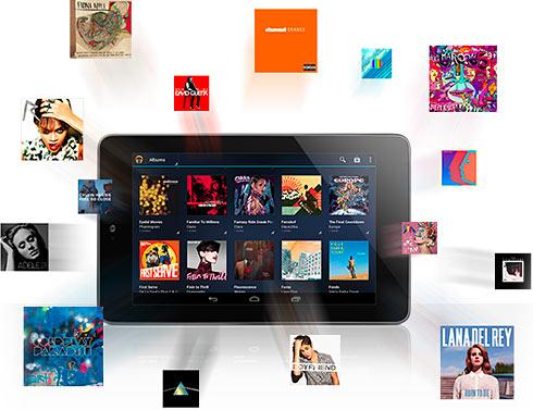 [Hình: music-feature2.jpg]
