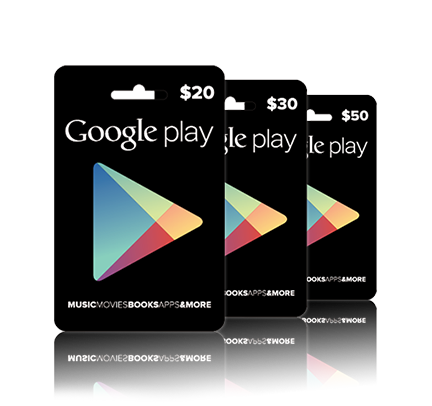https://play.google.com/intl/au_au/about/images/giftcards/play-card_coupons.png