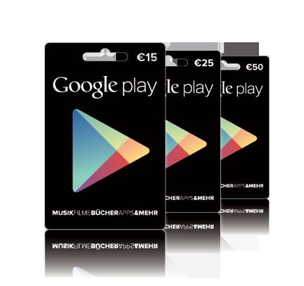 Игры на андроид без плей маркета Amazon Appstore
