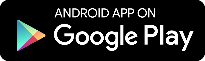 Android App di Google Play