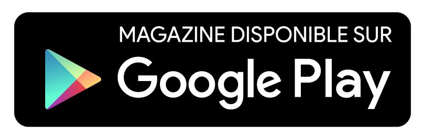Installez l'application 94 Citoyens pour Android sur Google Play
