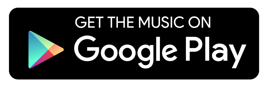 how to use google play music online