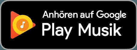 Anhören auf Google Play Musik