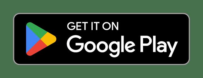 O selo do Google Play