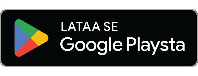 Lataa Google Play -kaupasta