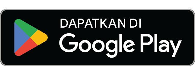 Dapatkannya di Google Play