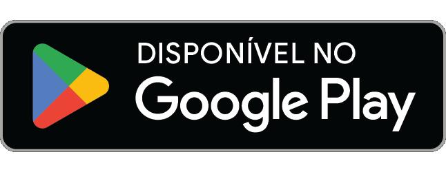 DisponГvel no Google Play