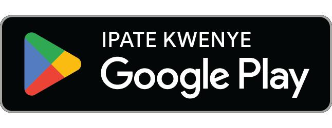 Ipate kwenye Google Play