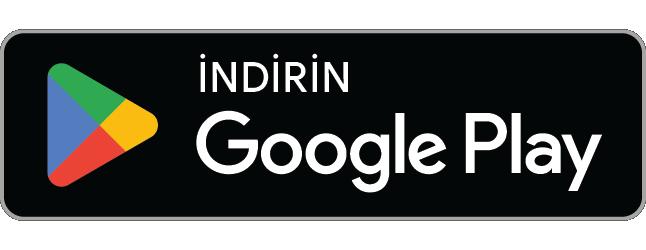 Google Playden alın
