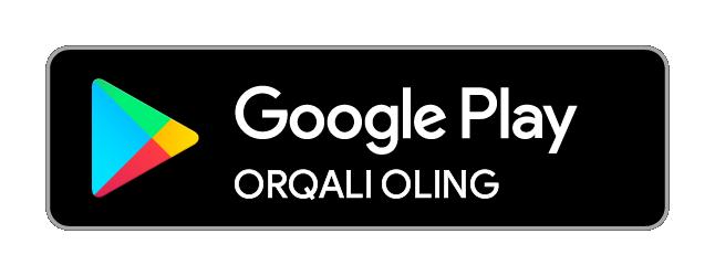 Google Play orqali oling
