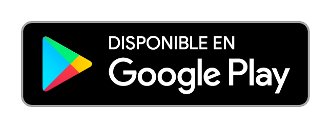 Distintivos de Google Play – Google