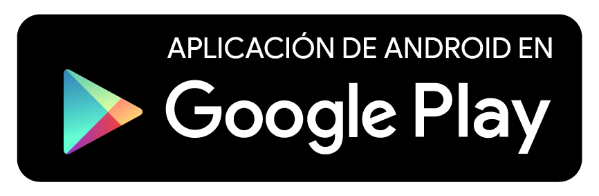 Consígalo en Google Play
