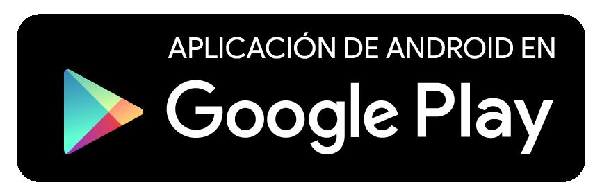 Consígalo en Google Play