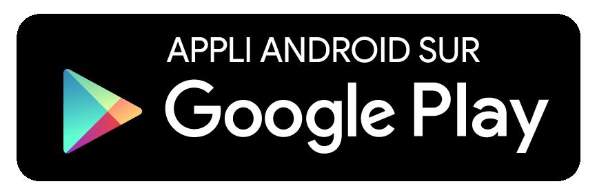 Obtenez-le sur Google Play