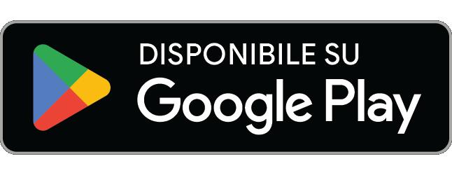 Buy Now: Google Play Libri
