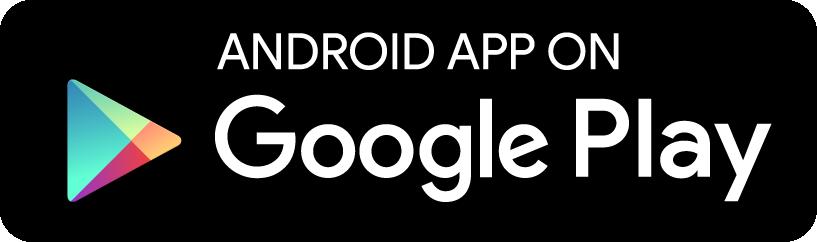 Last ned fra Google Play